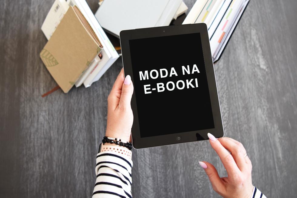 E-BOOK W 7 KROKACH