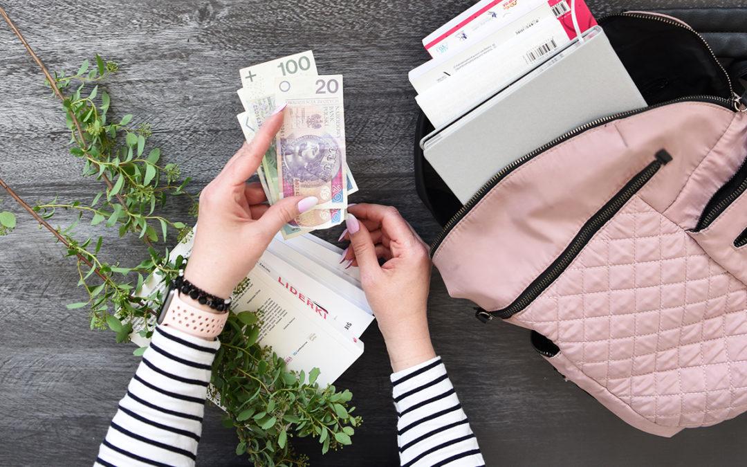 Ile kosztuje druk książki?